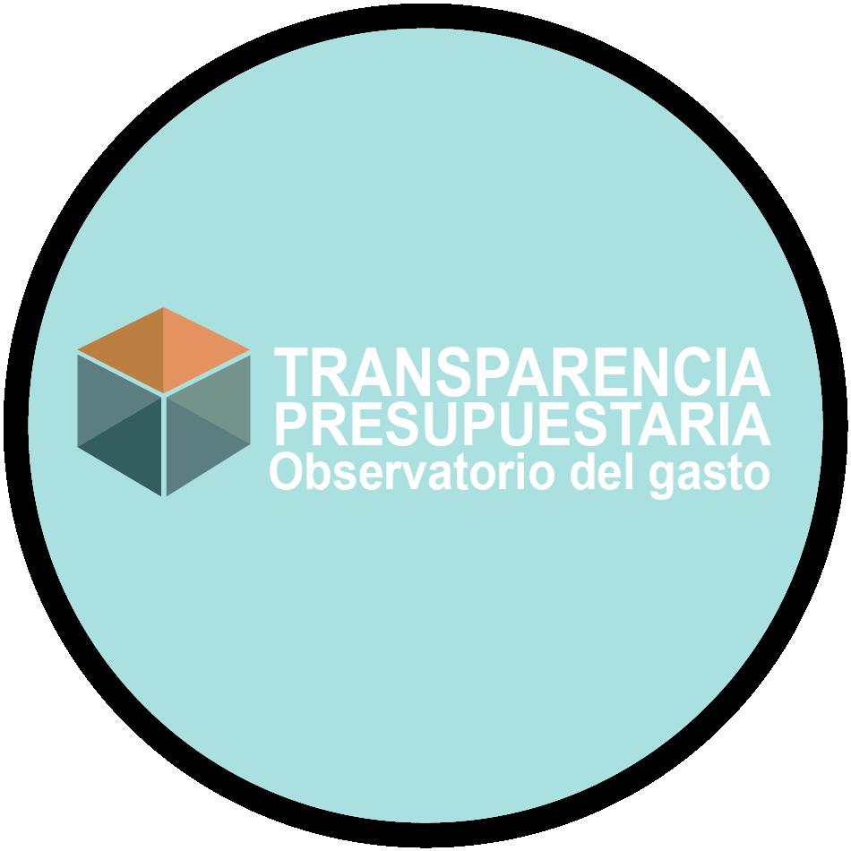 Transparencia Presupuestaria