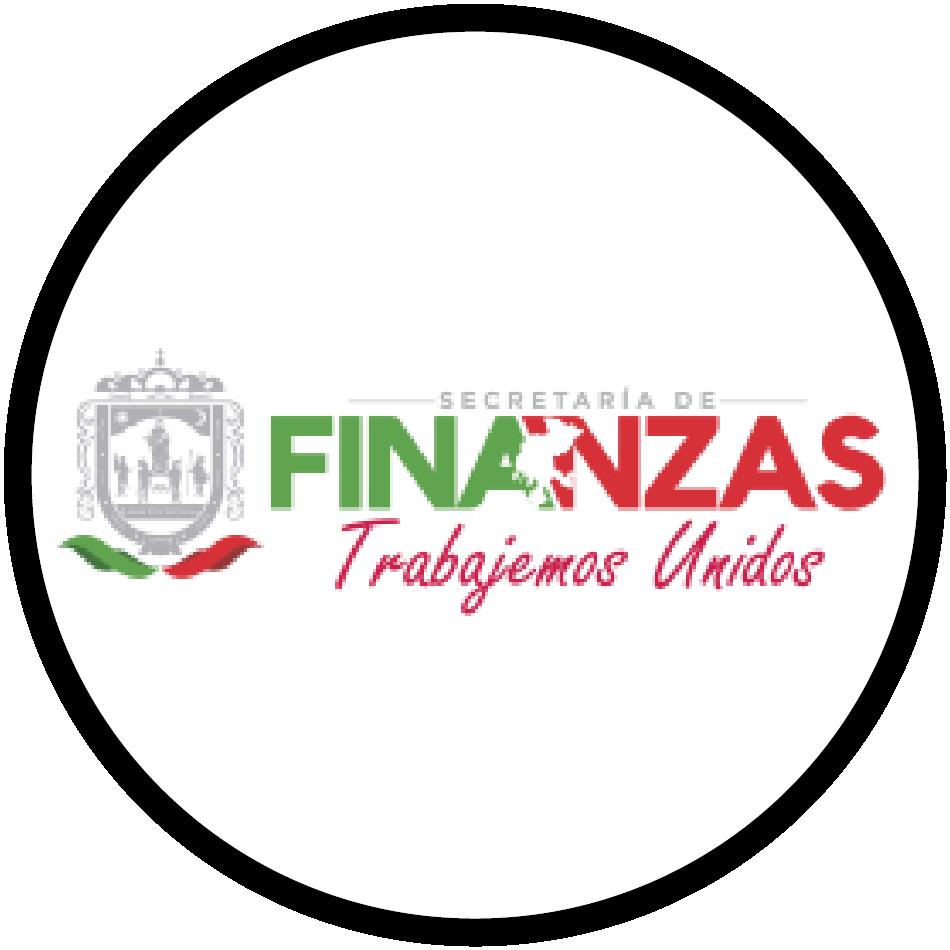 Secretaría de Finanzas