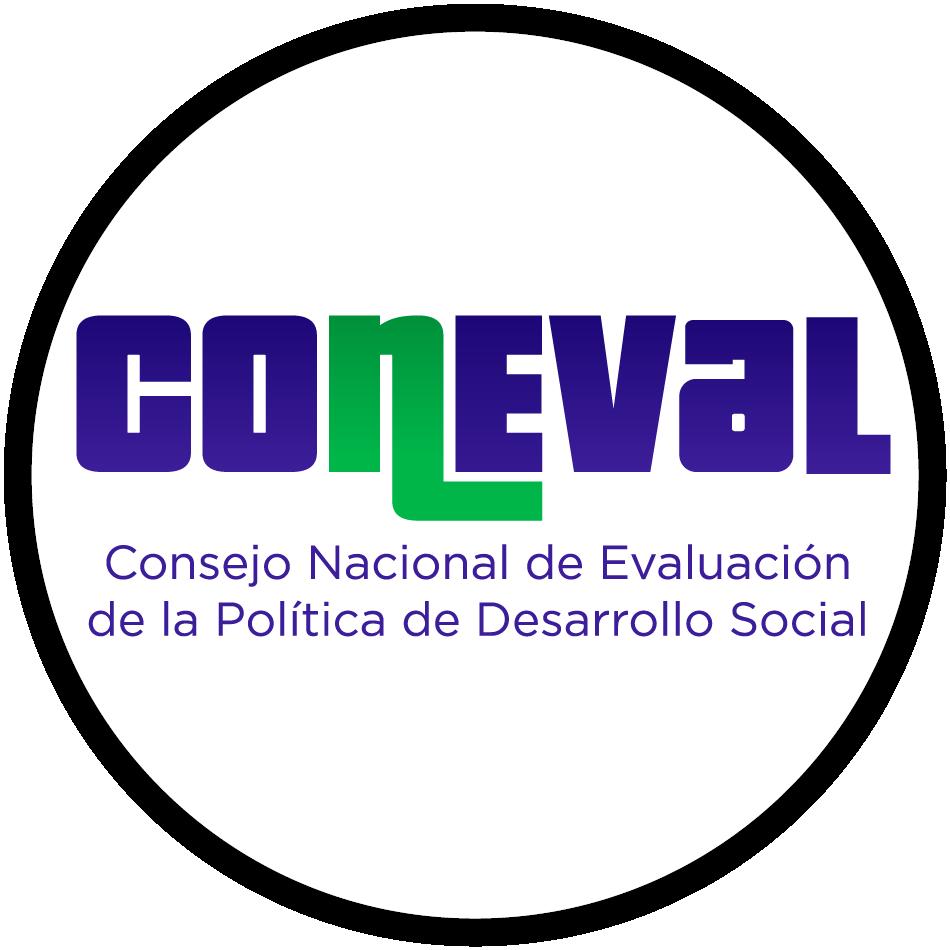 CONEVAL